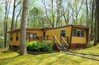 Home for sale: Dogwood E. Dogwood Cir. Rd. Circle, Eckerty, IN 47116