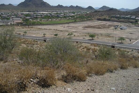 6524 W. Gold Mountain Pass, Phoenix, AZ 85083 Photo 2