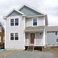 Home for sale: 52 Bedlow Avenue, Newport, RI 02840