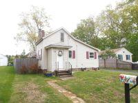 Home for sale: 111 Cosgrove Ave., Agawam, MA 01001
