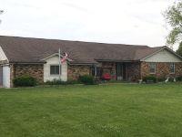 Home for sale: 23868 N. 1450 E. (Denmark), Danville, IL 61834