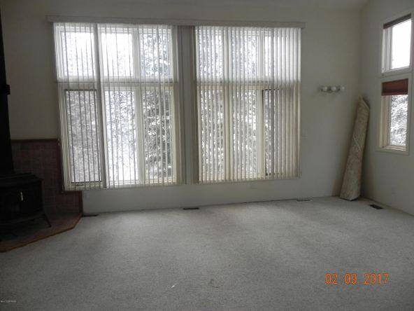 10381 Tree Top Ln., Anchorage, AK 99507 Photo 9