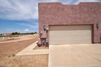 Home for sale: 25817 S. Recker Rd., Queen Creek, AZ 85142