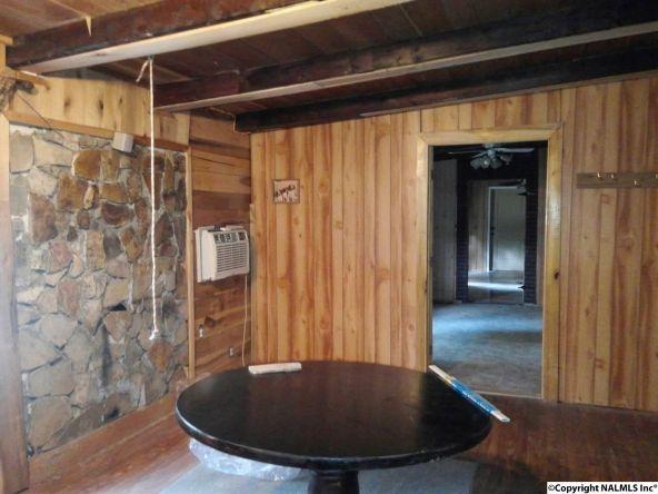 584 Range Rd., Gurley, AL 35748 Photo 11