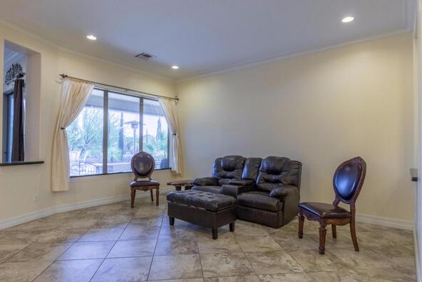 25409 N. 49th Dr., Phoenix, AZ 85083 Photo 41
