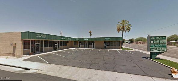 1010 E. Main St., Mesa, AZ 85203 Photo 4