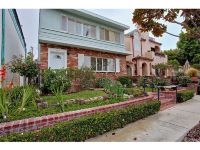 Home for sale: 434 Fernleaf Avenue, Corona Del Mar, CA 92625