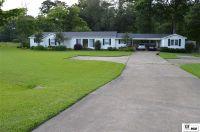 Home for sale: 8260 Hwy. 17, Winnsboro, LA 71295