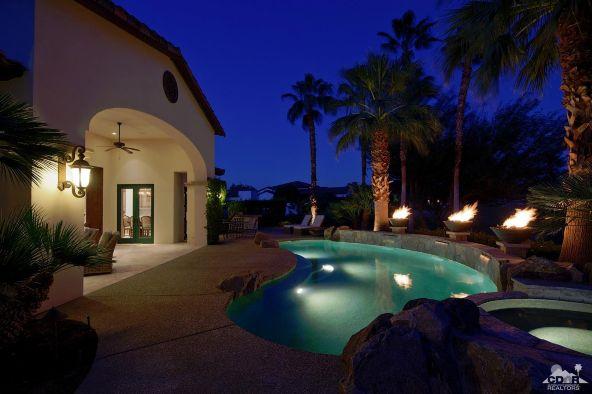 53276 Via Palacio, La Quinta, CA 92253 Photo 28