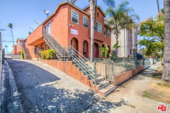 149 N. Alexandria Ave., Los Angeles, CA 90004 Photo 5