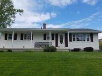 Home for sale: 159 Olko Cir., Chicopee, MA 01020