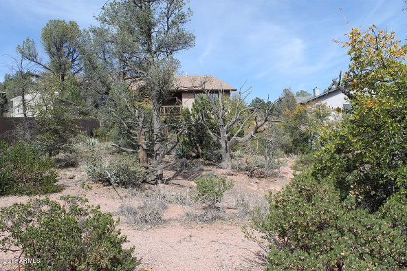 103 N. Lariat Way, Payson, AZ 85541 Photo 4