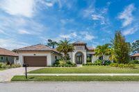 Home for sale: 5068 Duson Way, Viera, FL 32955