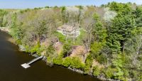 Home for sale: 2 North River Rd., Bath, ME 04530