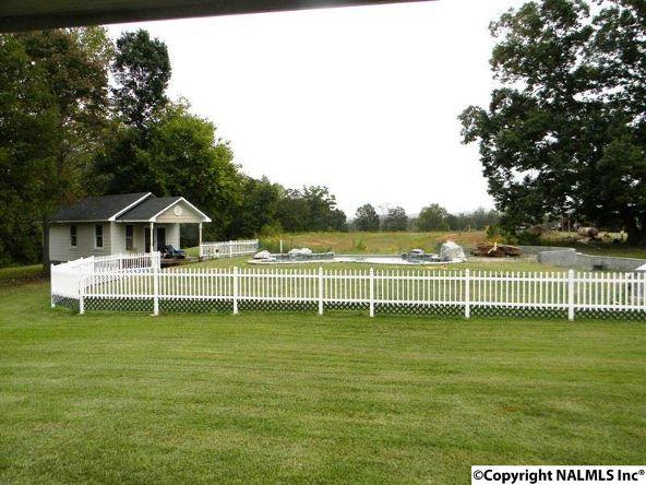 5114 County Hwy. 36, Altoona, AL 35952 Photo 3