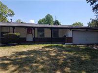 Home for sale: 11030 Landseer, Saint Louis, MO 63136