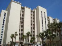 Home for sale: 3831 S. Atlantic Avenue, Daytona Beach Shores, FL 32118