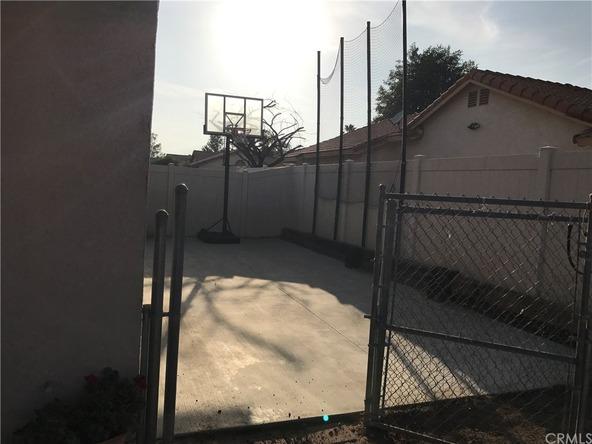 4605 Acapulco St., San Bernardino, CA 92407 Photo 1