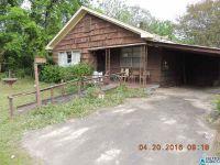 Home for sale: 109 Patton Ave., Brighton, AL 35020