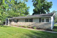 Home for sale: 2410 Sunnymede Dr., Fort Wayne, IN 46803