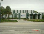 Home for sale: 7130 South Orange Blossom Trail, Orlando, FL 32809