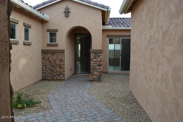 17815 W. Cedarwood Ln., Goodyear, AZ 85338 Photo 2