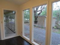 Home for sale: 225 Laurel Oak Rd., Pawley's Island, SC 29585
