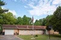 Home for sale: 417 4 1/2 St., Murphysboro, IL 62966