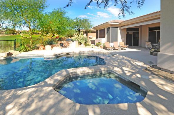 9428 N. Sunset Ridge, Fountain Hills, AZ 85268 Photo 34