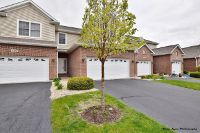 Home for sale: 347 Manning Dr., DeKalb, IL 60115