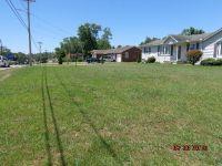 Home for sale: 818 N. Chancery St., Mc Minnville, TN 37110