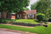 Home for sale: 1902 East 21st St., Owensboro, KY 42303