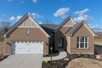 Home for sale: 1104 Mccarron Ln., Union, KY 41091