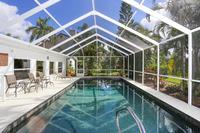 Home for sale: 674 Norton St., Longboat Key, FL 34228