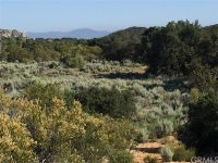 Home for sale: 0 Stamnes Rd., Warner Springs, CA 92086