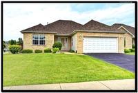 Home for sale: 374 Garden Cir., Yorkville, IL 60560