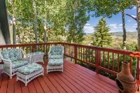 Home for sale: 322 Light Hill Rd., Snowmass, CO 81654