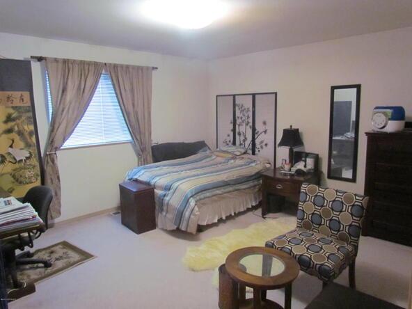401 W. 92nd Avenue, Anchorage, AK 99515 Photo 17