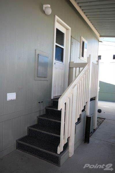 19350 Ward St., #88, Huntington Beach, CA 92646 Photo 36