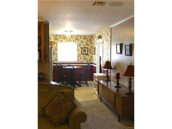 542 Bellehurst Dr., Montgomery, AL 36109 Photo 55