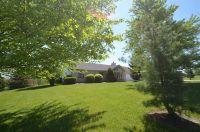 Home for sale: 5379 N. 500 East, Roanoke, IN 46783