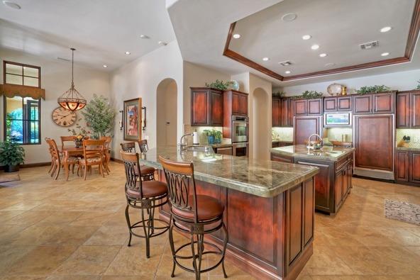 46271 Club Terrace, Indian Wells, CA 92210 Photo 23