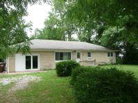 Home for sale: 1310 E. Springhill, Terre Haute, IN 47802