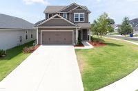 Home for sale: 56 Skylar Ln., Ponte Vedra, FL 32081