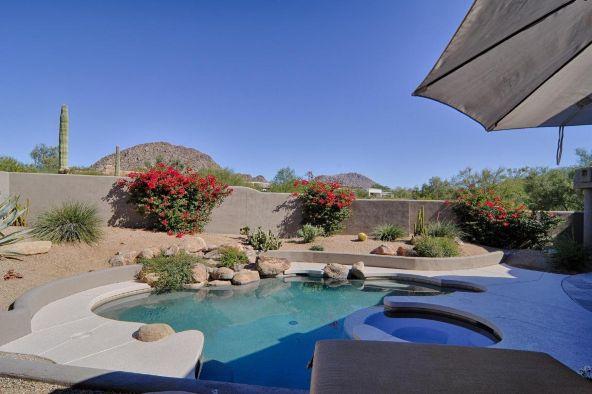 10040 E. Happy Valley Rd., Scottsdale, AZ 85255 Photo 52