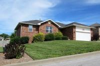 Home for sale: 1819 North 23rd St., Ozark, MO 65721