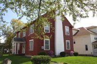 Home for sale: 16 Crescent St., Rutland, VT 05701