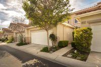 Home for sale: 249 Via Cantilena, Camarillo, CA 93012