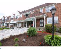 Home for sale: 7924 Fayette St., Philadelphia, PA 19150