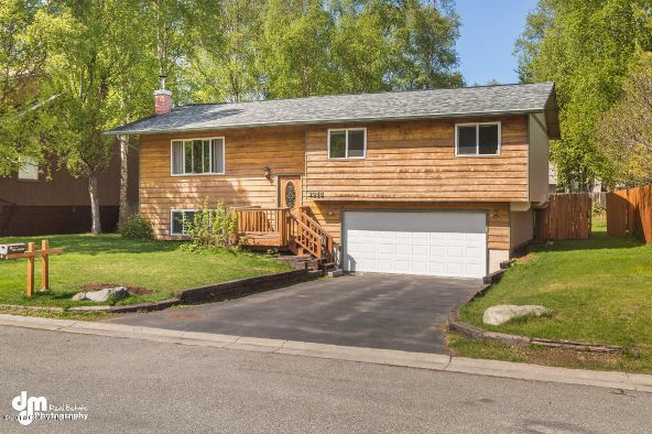 3355 Seawind Dr., Anchorage, AK 99516 Photo 36